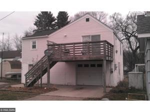 510 Oak Street N Chaska, Mn 55318
