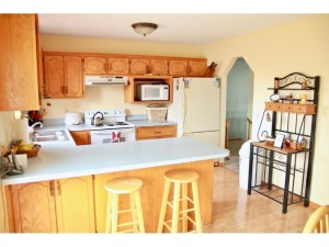 3749 121st Avenue Nw Coon Rapids, Mn 55433