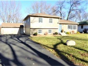 2275 Birch Street White Bear Lake, Mn 55110