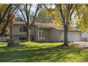 9883 Balmoral Lane Eden Prairie, Mn 55347