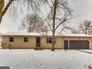 11366 97th Place N Maple Grove, Mn 55369