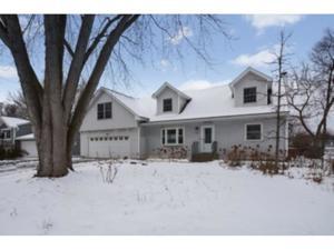 1459 Rainbow Avenue Maple Plain, Mn 55359