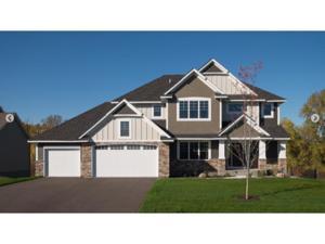 6739 Beaver Pond Way Centerville, Mn 55038