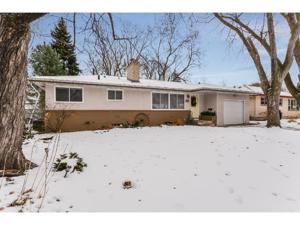 4414 Colorado Avenue N Crystal, Mn 55422