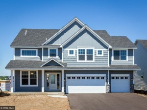 9500 Compass Pointe Road Woodbury, Mn 55129