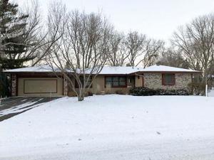 1100 River Terrace Drive Bloomington, Mn 55431