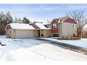 6244 155th Avenue Nw Ramsey, Mn 55303