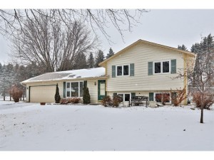 14678 Dominica Court Apple Valley, Mn 55124