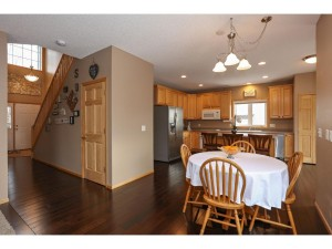 19178 Ismay Court Lakeville, Mn 55044