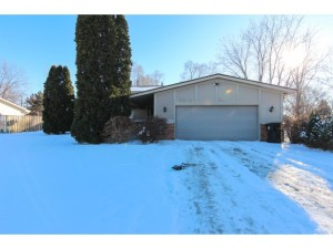 3512 135th Lane Nw Andover, Mn 55304