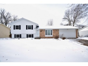 10174 Raven Street Nw Coon Rapids, Mn 55433