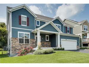1081 Rosemary Court Chaska, Mn 55318