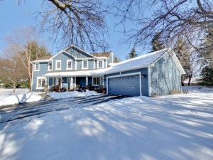 7750 72nd Street S Cottage Grove, Mn 55016