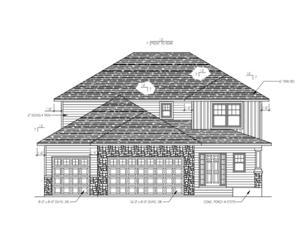 12405 Alder Street Nw Coon Rapids, Mn 55448