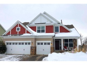 582 Eastgate Parkway Mahtomedi, Mn 55115