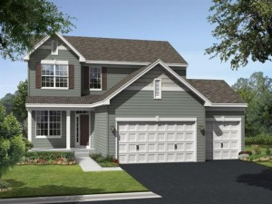 18484 69th Place N Maple Grove, Mn 55311