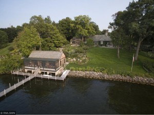 3580 Northome Road Deephaven, Mn 55391