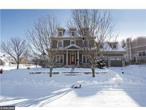 401 Country Road Stillwater, Mn 55082