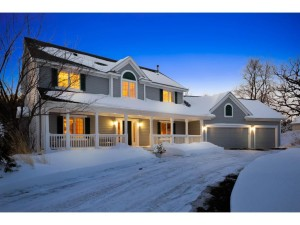 6775 Crackleberry Trail Woodbury, Mn 55129