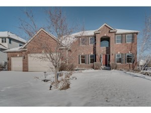 17562 78th Place N Maple Grove, Mn 55311