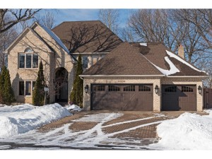 14894 64th Place N Maple Grove, Mn 55311