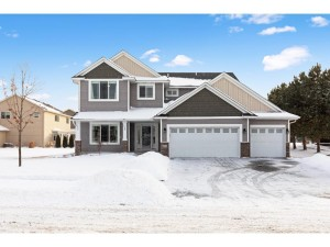 694 159th Lane Nw Andover, Mn 55304