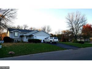17305 Goodhue Avenue Lakeville, Mn 55044