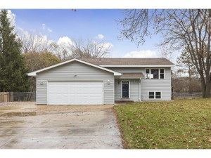 10341 Sycamore Street Nw Coon Rapids, Mn 55433