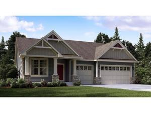 8945 Lakeside Drive Victoria, Mn 55386