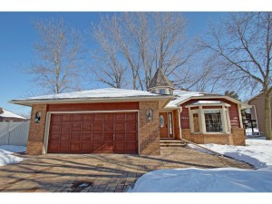 1230 Sycamore Lane N Plymouth, Mn 55441