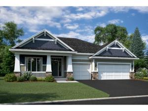 757 Ivywood Circle N Lake Elmo, Mn 55042