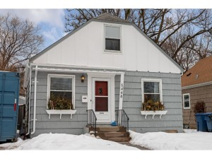 5448 Blaisdell Avenue Minneapolis, Mn 55419