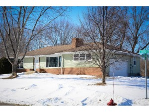 12621 Otto Street Rogers, Mn 55374