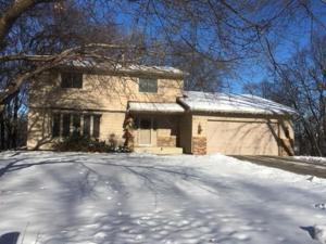 1584 Chatham Avenue Arden Hills, Mn 55112