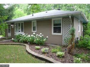 8622 Granada Avenue S Cottage Grove, Mn 55016