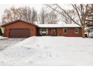 1009 157th Street E Lakeville, Mn 55044