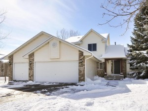 1616 Clearwater Road Waconia, Mn 55387