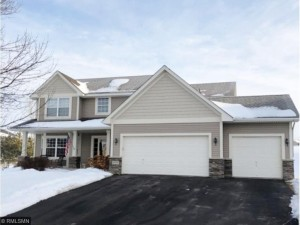 17030 56th Circle Ne Otsego, Mn 55374
