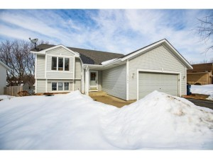 16793 Jonquil Trail Lakeville, Mn 55044