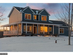2565 Becker Road Independence, Mn 55359