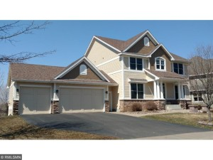 1318 Clearwater Drive Woodbury, Mn 55129
