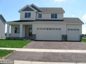 17938 Embers Avenue Lakeville, Mn 55024