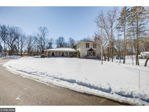 17005 32nd Avenue N Plymouth, Mn 55447