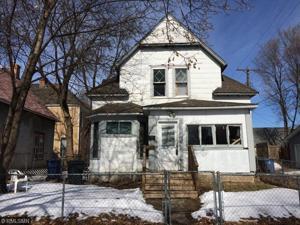 1530 E 22nd Street Minneapolis, Mn 55404