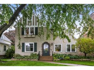 1825 Stanford Avenue Saint Paul, Mn 55105