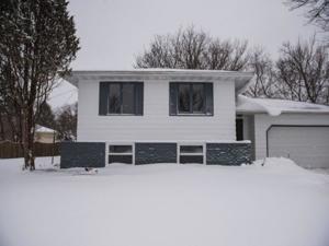 6740 Gerdine Path W Lakeville, Mn 55068