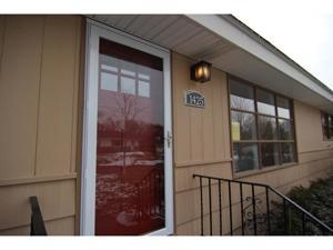 1425 Melrose Avenue Saint Louis Park, Mn 55426
