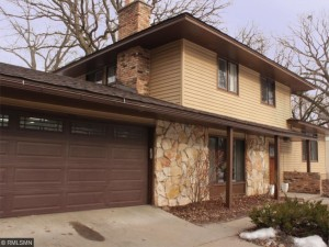 10633 Hollywood Boulevard Nw Coon Rapids, Mn 55433
