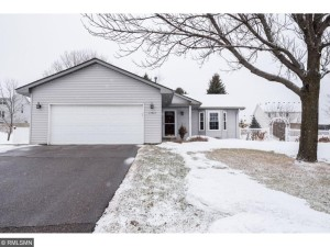 17513 Gage Avenue Lakeville, Mn 55024