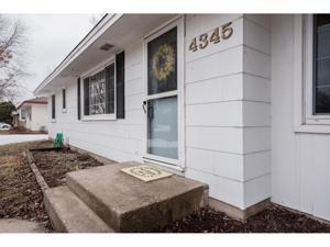 4345 Upper 145th Street W Rosemount, Mn 55068